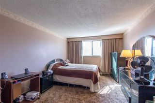 "Photo 15: 306 2381 BURY Avenue in Port Coquitlam: Central Pt Coquitlam Condo for sale in ""RIVERSIDE MANOR"" : MLS®# R2344938"