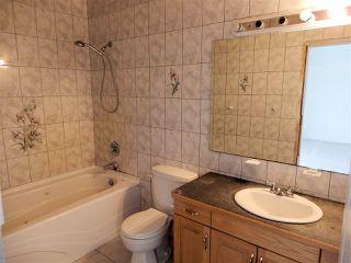 Photo 17: 54315 Range Road 261: Rural Sturgeon County House for sale : MLS®# E4147048