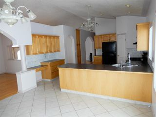 Photo 4: 54315 Range Road 261: Rural Sturgeon County House for sale : MLS®# E4147048