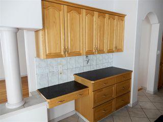 Photo 6: 54315 Range Road 261: Rural Sturgeon County House for sale : MLS®# E4147048