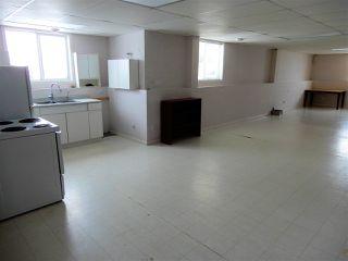 Photo 18: 54315 Range Road 261: Rural Sturgeon County House for sale : MLS®# E4147048
