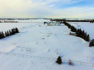 Photo 24: 54315 Range Road 261: Rural Sturgeon County House for sale : MLS®# E4147048
