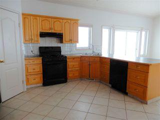 Photo 3: 54315 Range Road 261: Rural Sturgeon County House for sale : MLS®# E4147048