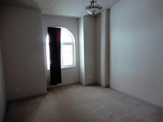 Photo 13: 54315 Range Road 261: Rural Sturgeon County House for sale : MLS®# E4147048