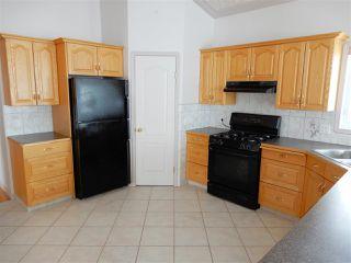 Photo 7: 54315 Range Road 261: Rural Sturgeon County House for sale : MLS®# E4147048
