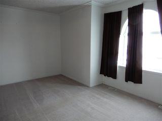 Photo 15: 54315 Range Road 261: Rural Sturgeon County House for sale : MLS®# E4147048