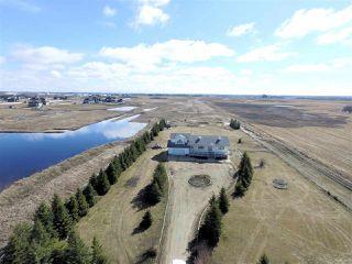 Photo 21: 54315 Range Road 261: Rural Sturgeon County House for sale : MLS®# E4147048