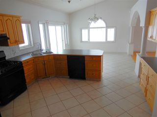 Photo 8: 54315 Range Road 261: Rural Sturgeon County House for sale : MLS®# E4147048