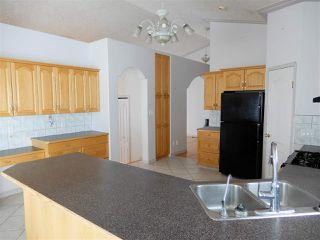 Photo 5: 54315 Range Road 261: Rural Sturgeon County House for sale : MLS®# E4147048