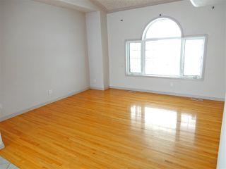Photo 9: 54315 Range Road 261: Rural Sturgeon County House for sale : MLS®# E4147048