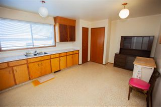 Photo 13: 13907 88 Street NW in Edmonton: Zone 02 House for sale : MLS®# E4147182