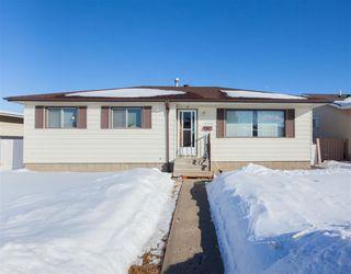 Photo 1: 13907 88 Street NW in Edmonton: Zone 02 House for sale : MLS®# E4147182