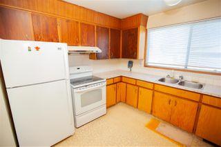 Photo 14: 13907 88 Street NW in Edmonton: Zone 02 House for sale : MLS®# E4147182
