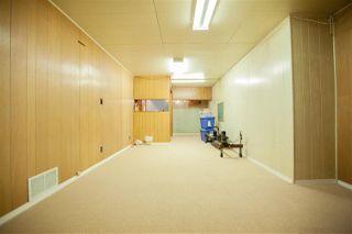 Photo 24: 13907 88 Street NW in Edmonton: Zone 02 House for sale : MLS®# E4147182