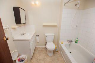Photo 23: 13907 88 Street NW in Edmonton: Zone 02 House for sale : MLS®# E4147182