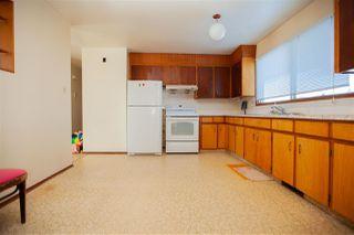 Photo 26: 13907 88 Street NW in Edmonton: Zone 02 House for sale : MLS®# E4147182
