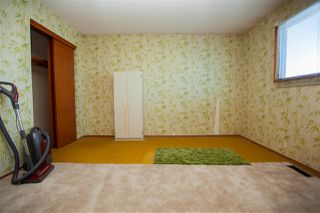 Photo 5: 13907 88 Street NW in Edmonton: Zone 02 House for sale : MLS®# E4147182