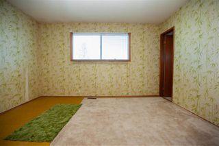 Photo 6: 13907 88 Street NW in Edmonton: Zone 02 House for sale : MLS®# E4147182