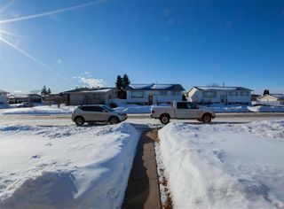 Photo 29: 13907 88 Street NW in Edmonton: Zone 02 House for sale : MLS®# E4147182