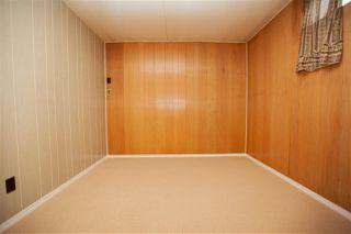 Photo 21: 13907 88 Street NW in Edmonton: Zone 02 House for sale : MLS®# E4147182
