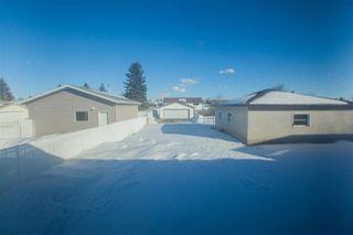 Photo 8: 13907 88 Street NW in Edmonton: Zone 02 House for sale : MLS®# E4147182