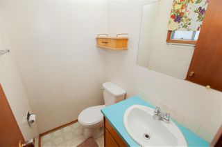 Photo 7: 13907 88 Street NW in Edmonton: Zone 02 House for sale : MLS®# E4147182