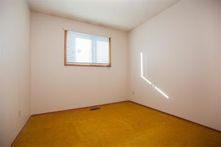 Photo 10: 13907 88 Street NW in Edmonton: Zone 02 House for sale : MLS®# E4147182