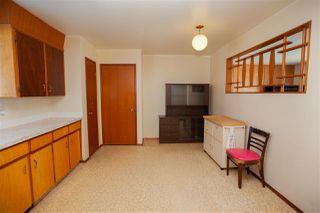 Photo 12: 13907 88 Street NW in Edmonton: Zone 02 House for sale : MLS®# E4147182