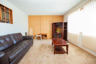 Photo 2: 13907 88 Street NW in Edmonton: Zone 02 House for sale : MLS®# E4147182