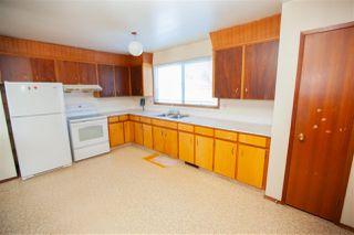 Photo 15: 13907 88 Street NW in Edmonton: Zone 02 House for sale : MLS®# E4147182