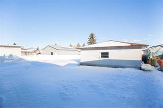 Photo 25: 13907 88 Street NW in Edmonton: Zone 02 House for sale : MLS®# E4147182