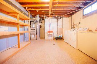 Photo 17: 13907 88 Street NW in Edmonton: Zone 02 House for sale : MLS®# E4147182