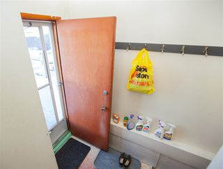 Photo 16: 13907 88 Street NW in Edmonton: Zone 02 House for sale : MLS®# E4147182