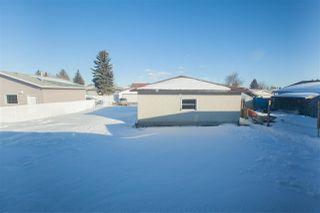 Photo 27: 13907 88 Street NW in Edmonton: Zone 02 House for sale : MLS®# E4147182