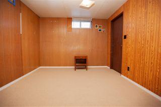 Photo 22: 13907 88 Street NW in Edmonton: Zone 02 House for sale : MLS®# E4147182
