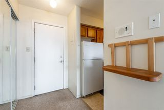 Photo 5: 206 10555 93 Street in Edmonton: Zone 13 Condo for sale : MLS®# E4147205