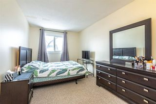Photo 19: 206 10555 93 Street in Edmonton: Zone 13 Condo for sale : MLS®# E4147205