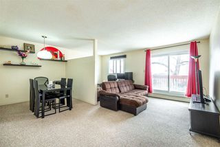Photo 6: 206 10555 93 Street in Edmonton: Zone 13 Condo for sale : MLS®# E4147205