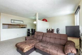 Photo 12: 206 10555 93 Street in Edmonton: Zone 13 Condo for sale : MLS®# E4147205