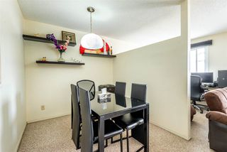 Photo 8: 206 10555 93 Street in Edmonton: Zone 13 Condo for sale : MLS®# E4147205