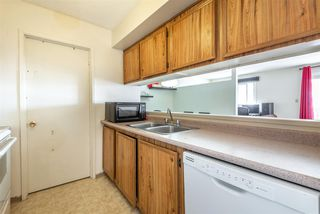Photo 16: 206 10555 93 Street in Edmonton: Zone 13 Condo for sale : MLS®# E4147205