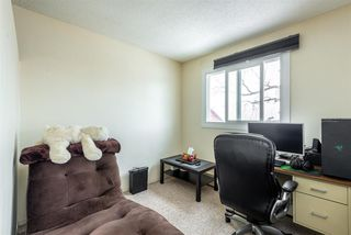 Photo 14: 206 10555 93 Street in Edmonton: Zone 13 Condo for sale : MLS®# E4147205