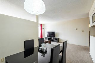 Photo 10: 206 10555 93 Street in Edmonton: Zone 13 Condo for sale : MLS®# E4147205