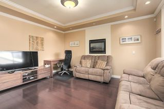 Photo 3: 6319 YEW Street in Vancouver: Kerrisdale House for sale (Vancouver West)  : MLS®# R2348779