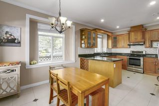Photo 5: 6319 YEW Street in Vancouver: Kerrisdale House for sale (Vancouver West)  : MLS®# R2348779