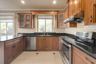 Photo 7: 6319 YEW Street in Vancouver: Kerrisdale House for sale (Vancouver West)  : MLS®# R2348779