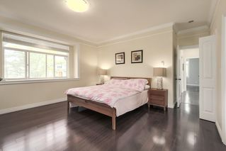 Photo 12: 6319 YEW Street in Vancouver: Kerrisdale House for sale (Vancouver West)  : MLS®# R2348779