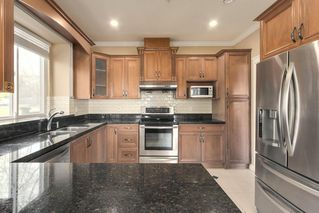 Photo 6: 6319 YEW Street in Vancouver: Kerrisdale House for sale (Vancouver West)  : MLS®# R2348779