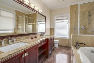 Photo 13: 6319 YEW Street in Vancouver: Kerrisdale House for sale (Vancouver West)  : MLS®# R2348779
