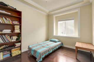 Photo 19: 6319 YEW Street in Vancouver: Kerrisdale House for sale (Vancouver West)  : MLS®# R2348779
